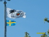2iotaflag_during_our_expedition_on_