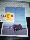 Kl7hbk_005