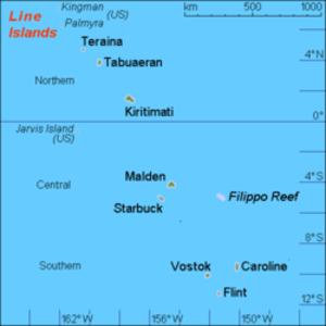 Line_islands