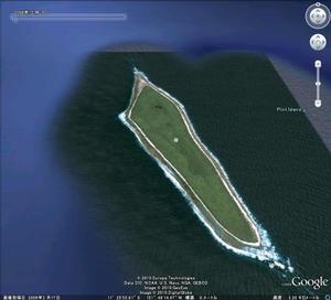 Oc282_flint_island