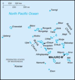 250pxmarshall_islandsmap