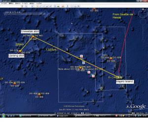 V73_map