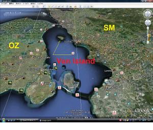 Eu137_ven_island