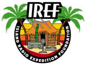 Iref2