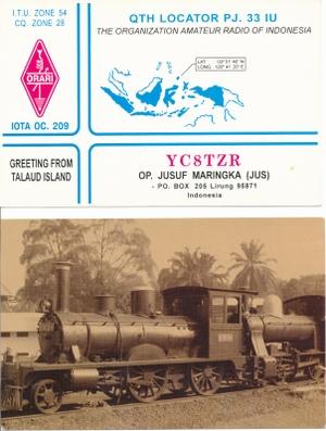 Yc8tzr