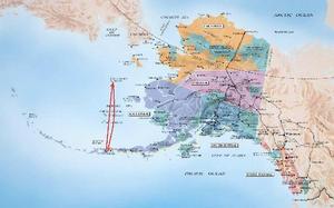 Alaskamap1503x315