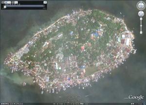 Oc239_doom_island