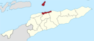 220pxeast_timor_dili_locator_mapsvg