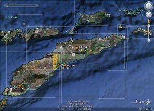 Oc232_atauro_island