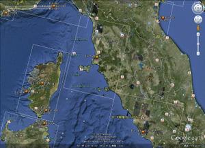 Eu028_giglio_island