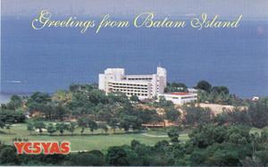 Batam_island