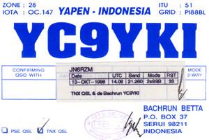 Oc147