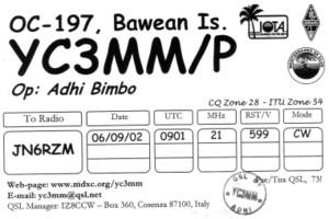 Oc197