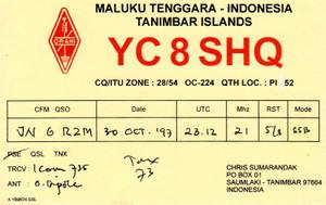 Oc224