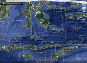 Oc242map1