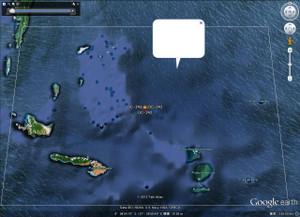 Oc242map2