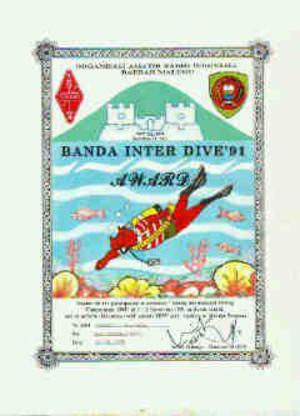 Banda_award