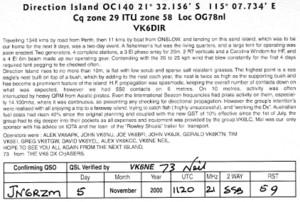 Oc140b