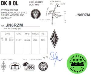 Img438