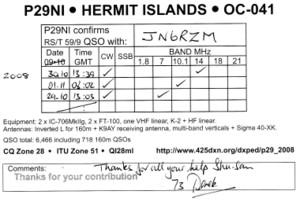 Oc0412
