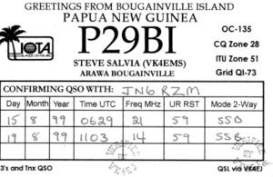 Oc135