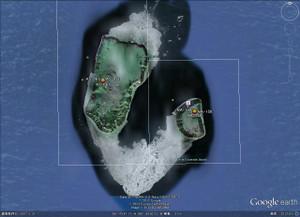 Diamond_islands