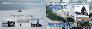 Kl7rrc0101_1