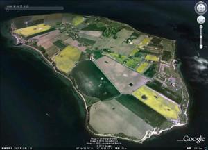 Eu137_ven_island2