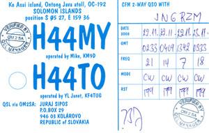 Oc192