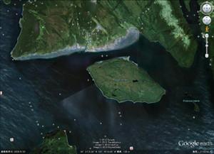 Na161_presant_island2