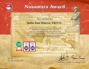 Nusantara_award_2