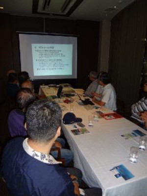 Iota_meeting_in_fukuoka_2012_003_22