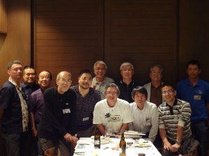 Iota_meeting_in_fukuoka_2012_011_30