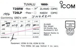 Oc015b