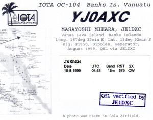 Oc104b