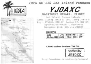 Oc110b