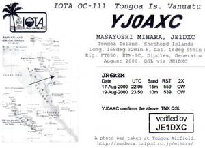 Oc111b