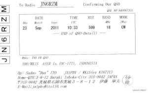 Img788