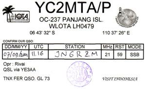 Img789