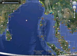 Oc245_map1