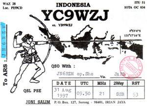 Img776