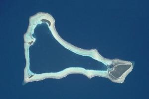 Oc285_map
