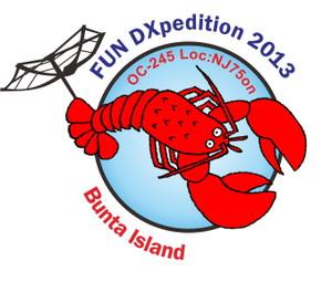Bunta_island_iota