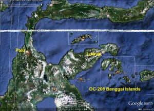 Oc208_map1