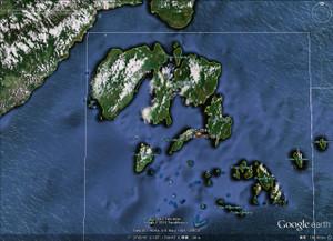 Oc208_map2