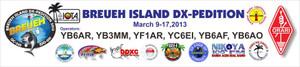 Oc245_breueh_island