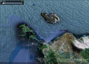 Oc245_breueh_island_2
