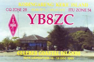 Yb8zc_640
