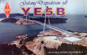Ye5b_640