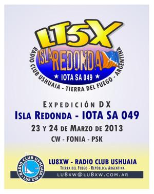 Sa049_redonda_island